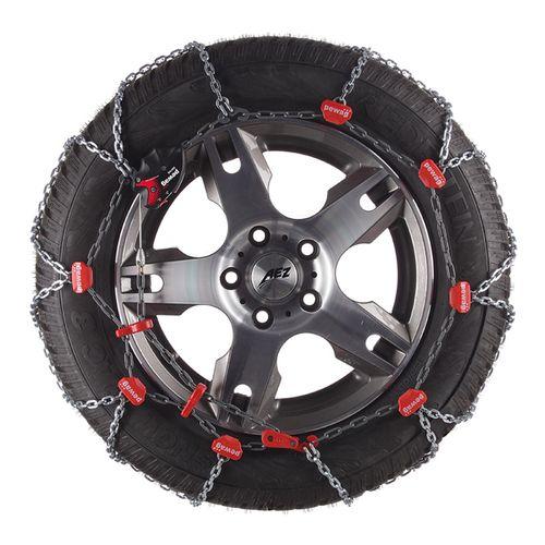 Pewag servo RS 73 - sněhové řetězy (pár)