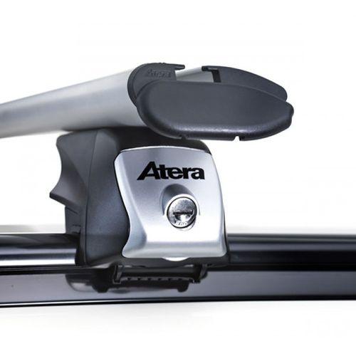Příčníky Atera Signo RTD ALU (122 cm)