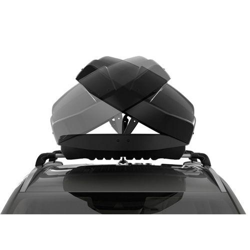 Střešní box Thule Motion XT L (lesklý černý)
