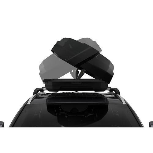 Střešní box Thule Force XT XL (antracitový)