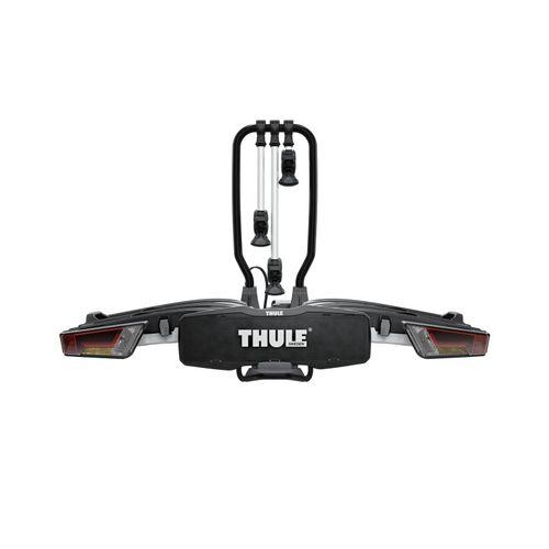 Nosič kol Thule Easy Fold XT 934